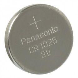 купить Батарейка Panasonic CR-1025EL/1B в Кишинёве