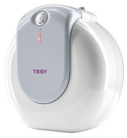 Бойлер Tesy GCU 1015 SRC Compact Line