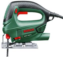 Электролобзик Bosch PST 700 E (06033A0020)