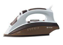 Fier de calcat VITEK VT-1209 (2200 W)