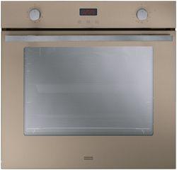 купить Встраиваемый духовой шкаф электрический Franke 116.0541.720 MA 82 M Oyster в Кишинёве