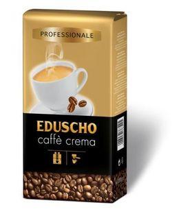 купить Кофе Tchibo Eduscho Proff. Café Crema 70% Arabica 1 kg в Кишинёве