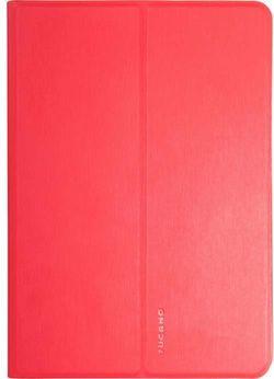 купить Сумка/чехол для планшета Tucano TAB-RSA97-R Riga, Red в Кишинёве
