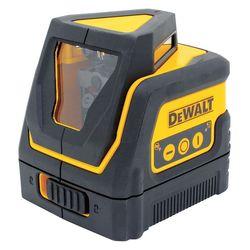 cumpără Instrumente de măsură DeWalt DW0811 în Chișinău