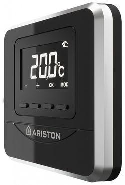 Termostat de cameră Ariston Cube (3319116)
