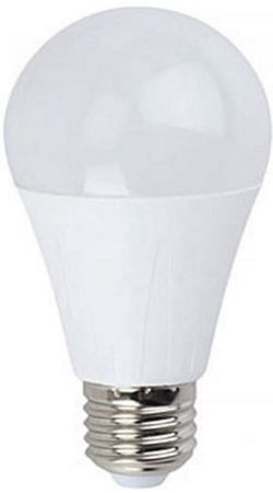 cumpără Bec Elmos LED A60 15W E27 4000K NO FLICKER în Chișinău