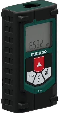 cumpără Instrumente de măsură Metabo LD 60 606163000 în Chișinău