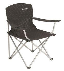 Раскладной стул Outwell Catamarca Blac