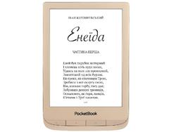 PocketBook 627  6