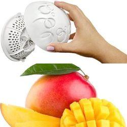 Capac parfumat Easy Fresh 2.0 mango