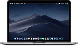 Ноутбук Apple MacBook Pro MUHP2UA/A Space Grey