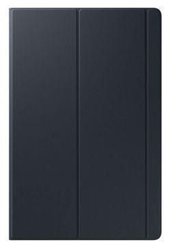 купить Сумка/чехол для планшета Samsung EF-BT720 Galaxy Tab S5e A720 Black в Кишинёве