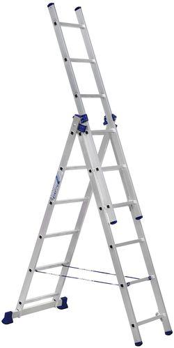 Лестница Alumet H3 5306