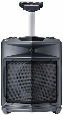 купить Аудио гига-система LG RK3 XBOOM в Кишинёве
