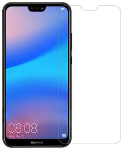 Защитное стекло Nillkin Huawei P20 lite, H Tempered Glass