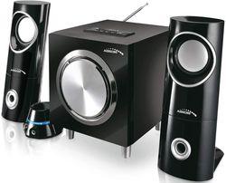 cumpără Boxe multimedia pentru PC AudioCore AC790 în Chișinău