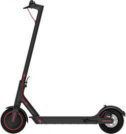 купить Самокат Xiaomi Mi Electric Scooter Pro в Кишинёве
