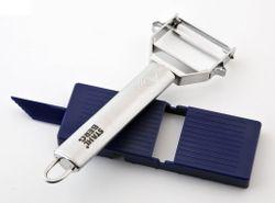 Нож STAHLBERG ST-5728-S
