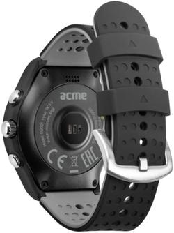 Смарт-часы Acme SW301