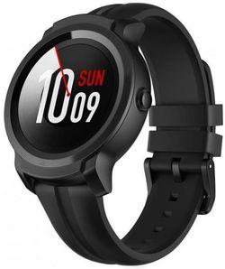 купить Смарт часы Mobvoi TicWatch E2 Shadow в Кишинёве