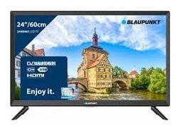 LED-телевизор Blaupunkt 24WB865 (24