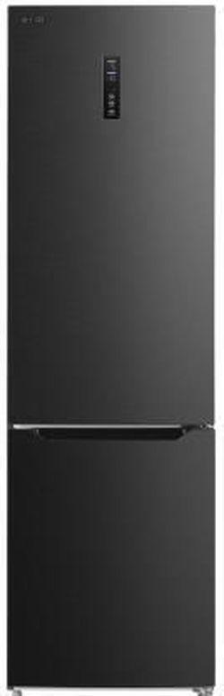 cumpără Frigider cu congelator jos Toshiba GR-RB360WE-DGJ(22) în Chișinău
