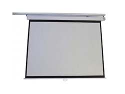 Manual 170x127cm ATRIA ECO MWM-NTSC-84D, 84