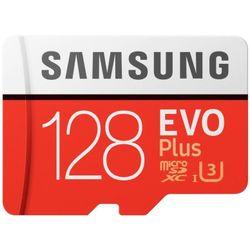 cumpără Card de memorie flash Samsung MB-MC128HA/RU în Chișinău