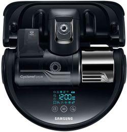 купить Пылесос робот Samsung VR20K9350WK/EV в Кишинёве