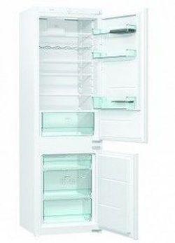 Bin/Refrigerator Gorenje RKI 4181 E3