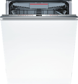 Посудомоечная машина  Bosch SBE67MX03E