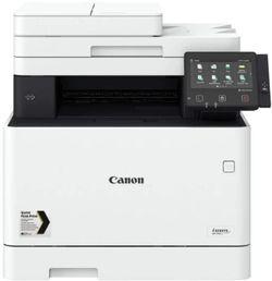 cumpără Multifuncțional Canon i-Sensys MF746Cx în Chișinău