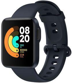 cumpără Ceas inteligent Xiaomi Mi Watch Lite Blue în Chișinău