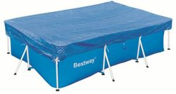 Защитный тент Bestway 58107