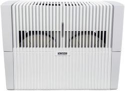 купить Мойка воздуха Venta LW 45 White в Кишинёве