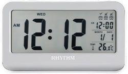 купить Часы Rhythm LCT097NR03 в Кишинёве