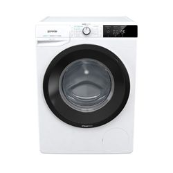 Washing machine/fr Gorenje WEI 84 SDS ( Exclusive )