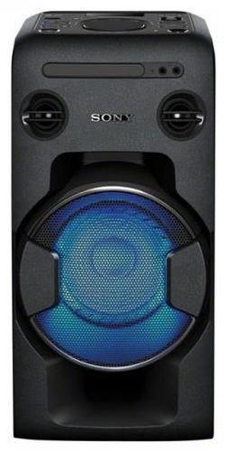 cumpără Giga sistem audio Sony MHCV11 în Chișinău