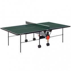 Теннисный стол Sponeta Outdoor 1-12e green (2176)