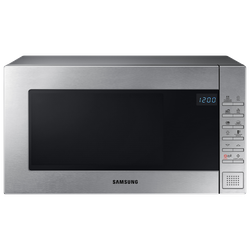 Microwave Oven Samsung ME88SUT/BW