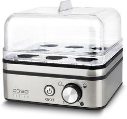 купить Яйцеварка Caso Egg cooker E8 в Кишинёве