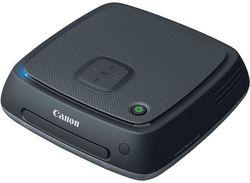 cumpără Disc rigid extern Canon CS100CIS 1TB Connect station în Chișinău