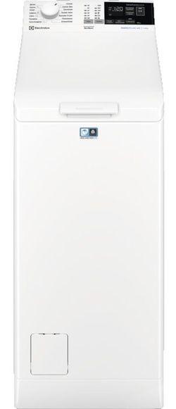 Стиральная машина Electrolux EW6T4262