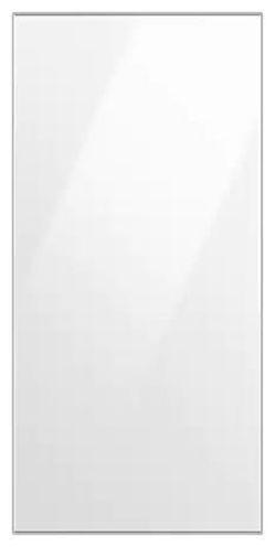 cumpără Panou stilizat pentru frigider Samsung RA-B23EUT12GG BeSpoke în Chișinău