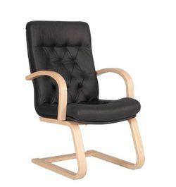 Офисное кресло Новый стиль Fidel
