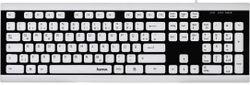 купить Клавиатура Hama R1173000 Covo в Кишинёве