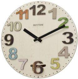 купить Часы Rhythm CMP547NR06 в Кишинёве