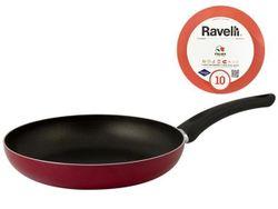 Tigaie Ravelli N10, D30cm