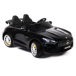 Mașină electrică Mercedes AMG GTR, cod 134629