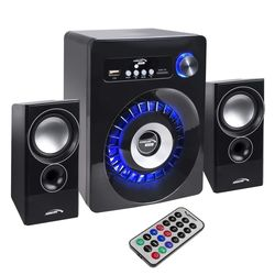 cumpără Boxe multimedia pentru PC AudioCore AC910 în Chișinău